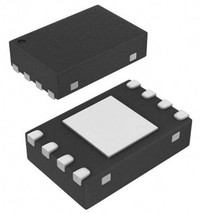 IC Capacitive Touch Sensor at42qt1011-mah SMD udfn8 Driver/Sensor - $5.47