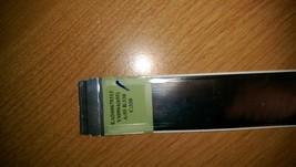 Lg 47LH30 Lvds Cable EAD60679313 - $21.78