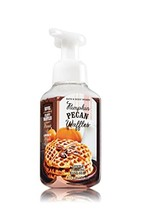 Bath & Body Works Gentle Foaming Hand Soap Pumpkin Pecan Waffles 8.75 oz - $79.99