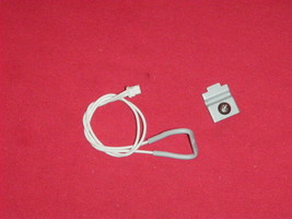 Regal Bread Machine Temp Sensor for Model K6746S - $15.88