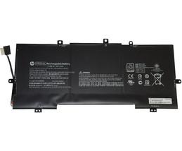 VR03XL 816243-005 HP Envy Notebook 13-D002NO P1Q66EA Battery - $79.99