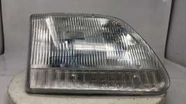 1997-2004 Ford Expedition Passenger Right Oem Head Light Headlight Lamp ... - $46.76