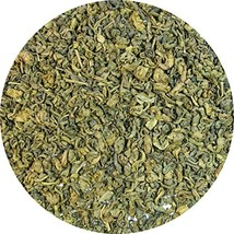 Green Tea Chai Tea, An amalgamation of Chinese green tea with the spices of Indi