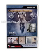 Adobe Photoshop CS3 Comprehensive Photoshop Training by Julieanne Kost [... - $15.00