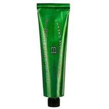 C.O. Bigelow Premium Shave Cream for Men with Eucalyptus Oil, 5.2 Ounces image 1