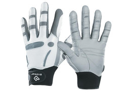Bionic ReliefGrip Golf Glove Mens, All Sizes Available - $17.95