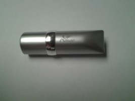 Amuse Lipstick LIP-7120 #401 - $5.45