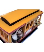 Charming Tails Clang, Clang, Clang the Gang's All Here 98/599 - Yellow - $27.99