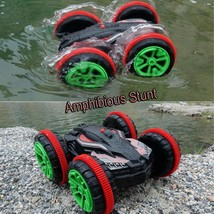 1/16 RC Truck 2.4Ghz 4WD RC Car Off-Road RC Boat RC Tank Remote Control ... - $48.99