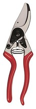 Felco Pruning Shears (F 9) - High Performance Swiss Made One-Hand Left-H... - $76.09