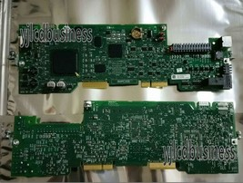 AB PF753 Series Main Board PN-43652 60 days warranty - $650.75