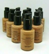 Elizabeth Arden Intervene Makeup 1.0Fl.oz/ 30ml Choose Shade - $7.95