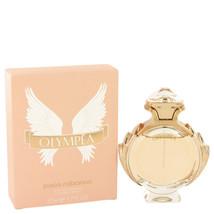 Olympea by Paco Rabanne Eau De Parfum  1.7 oz, Women - $57.82