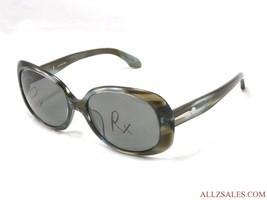 Calvin Klein CK 4182S 051 Women's Sunglasses, 5... - $36.58