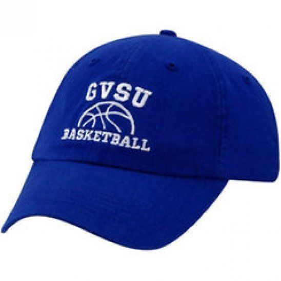 san francisco dde6b 13a2a NWT New Grand Valley State Lakers Basketball and 50 similar items