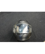 Harley Davidson Fulton Full-Face Helmet M 98367-15VM/000M - $119.99