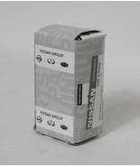 NEW-Fits Nissan TPMS Tire Pressure Monitoring System Sensor-Genuine Niss... - $62.82