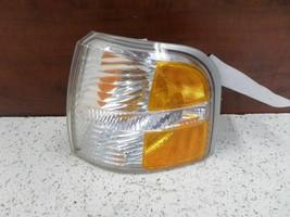 02 03 04 Ford Explorer L. CORNER/PARK Light 178157 - $25.99
