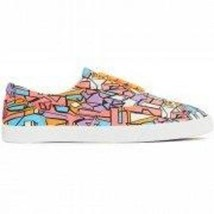 Up Catapult Canvas Mens 12 Bucketfeet Lace w7q6CIO