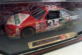 Race Image Die Cast Car, 1/43 Scale, Brett Bodine #35 Tabasco/Grand Prix... - $15.84