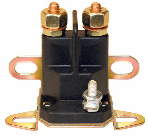 Replacement Parts Solenoids jandakhal.com CUB CADET 925-1426A ...