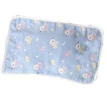 Kids Pillow Covers Decorative Standard For Envelope Closure End-Premium