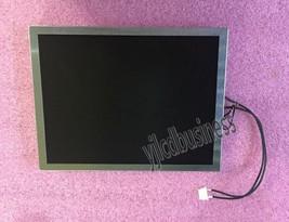 Lcd Display For FG080010DNCWAG12 FG080010DNCWAG01 60 Days Warranty - $85.58