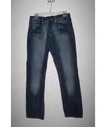 Southern Menswear Jeans 30 X 32 - $19.99