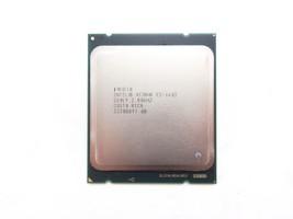Intel SR0L9 Xeon E5-1603 2.8GHz QC 130W LGA2011 CPU - $19.11