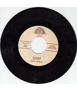 BOBBY FREEMAN ~ Starlight*M-45s ! - $2.99