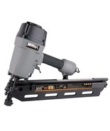 NuMax SFR2190 21 Degree Framing Nailer For Framing Roof Decking Wood Fen... - $119.05