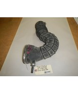 **05-06-07-08-09-10 FORD MUSTANG AIR INTAKE HOSE #5R33-9R504-BA (BOX-125... - $44.55