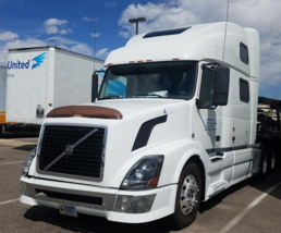 2013 COTTRELL C-5309 For Sale In Henderson, Colorado 80016 image 4