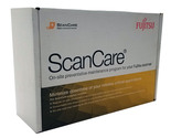 Scancare66706770 004 thumb155 crop