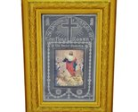 Collectibles   religious   scrolling artwork   do 092017 09 thumb155 crop