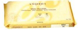 Callebaut Milk Chocolate 823 -11Lbs - $128.99