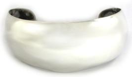 Vintage Unisex .925 Silver Bracelet - $69.00