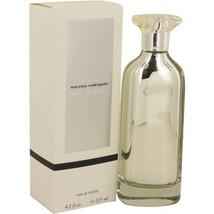 Narciso Rodriguez Essence Eau De Musc Perfume 4.2 Oz Eau De Toilette Spray image 5