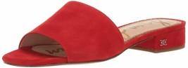 Sam Edelman Women's Kenz Slide Sandal - $89.75+
