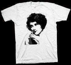 Mary Philbin T-Shirt The Phantom of the Opera The Man Who Laughs Cinema ... - $14.99+
