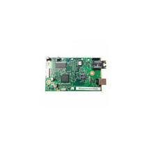 HP LaserJet 1022N Formatter Board  CB407-60001 - $36.99