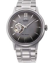 Orient Men watch RA-AG0029N - $224.94