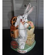 Looney Tunes Bugs Bunny Stein…#783/10,000 - $153.45