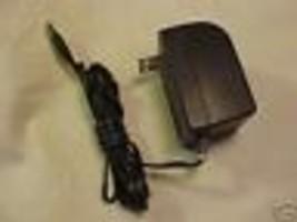 9v dc 100mA ADAPTER cord = RCA CRF940 RF modulator switch digital video power ac - $14.80
