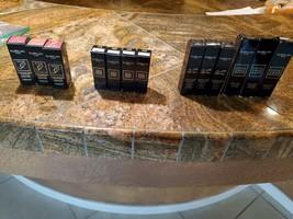 Guerlain paris rouge , kiss , intense liquid matte, LaPetite Robe pick & choose - $13.37+