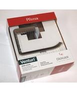 Pfister Venturi Towel Ring in Brushed Nickel BRB-VN0K - $21.38