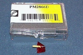 RECORD PLAYER TURNTABLE STYLUS NEEDLE for SONY ND-70X N498 SONY VX-70 CA... - $17.01