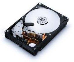 Hitachi 17R6394 73GB, 8M, 80pin U320 SCSI, 10K, RoHS, HUS103073FL3800, 5 YR