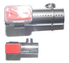 BlackVue DR650GW-2CH + Power Magic PRO Car camera Dashcam Full HD WiFi GPS 16GB image 5