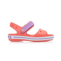 Crocs Sandals Crocband Sandal Kids, 128566SL - $123.00